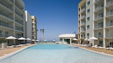 Peninsula Island Resort & Spa - South Padre Island Hotels