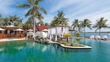 Sofitel Fiji Resort And Spa - Nadi Hotels