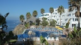 Las Rocas Resort And Spa - Rosarito Hotels