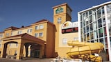 La Quinta Inn & Suites Rapid City - Rapid City Hotels
