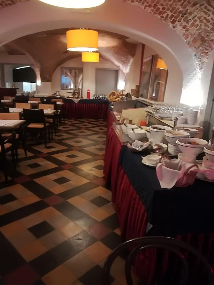 Hotel Koffieboontje Bruges Tripadvisor