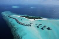 COMO Cocoa Island (7 of 39)
