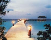 COMO Cocoa Island (1 of 39)