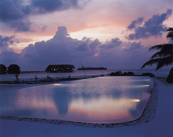 South Male Atoll, Maafushi, 08480, Maldives.
