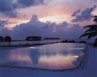 COMO Cocoa Island (10 of 39)