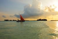COMO Cocoa Island (37 of 39)