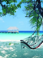 COMO Cocoa Island (19 of 39)