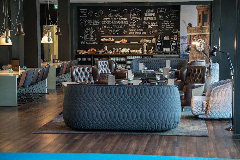 Motel One Hamburg-Altona, Hamburg: Hotelbewertungen 2018 | Expedia.de
