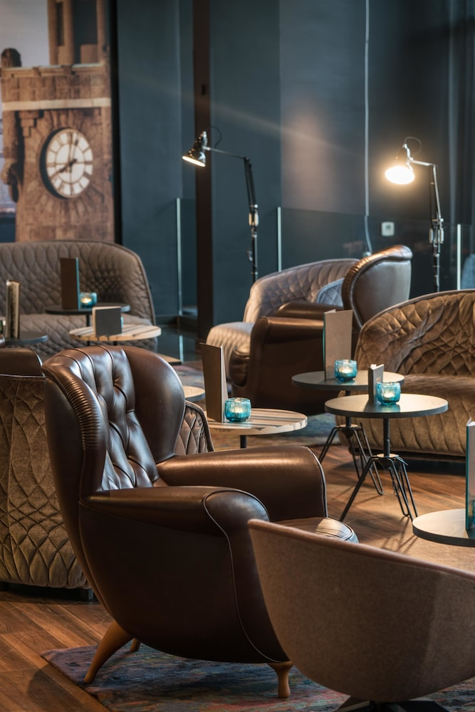 motel one hamburg altona