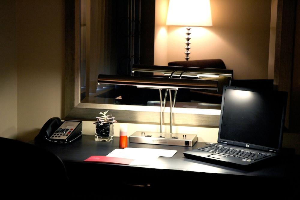 New York Hotels - Deals at the #1 Hotel in New York, NY