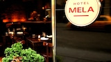 Hôtels Hotel Mela Times Square - New York