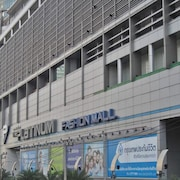 Centre Point Pratunam