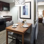 Homewood Suites by Hilton Agoura Hills