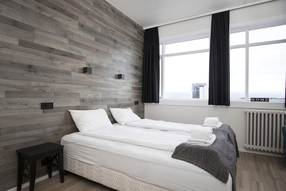 Stay Apartments Bolholt, Reykjavík: Hotelbewertungen 2018 | Expedia.de