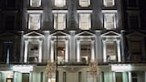 The Rockwell - London Hotels