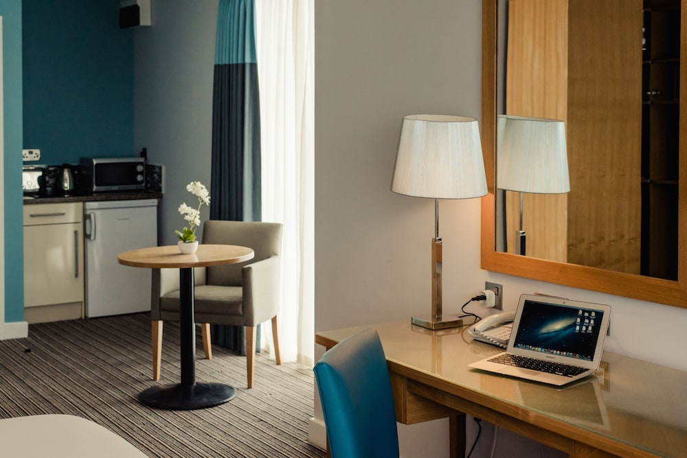 Room, Aspect Hotel Dublin Park West
