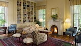 Brampton Bed and Breakfast Inn - Chestertown Hotels