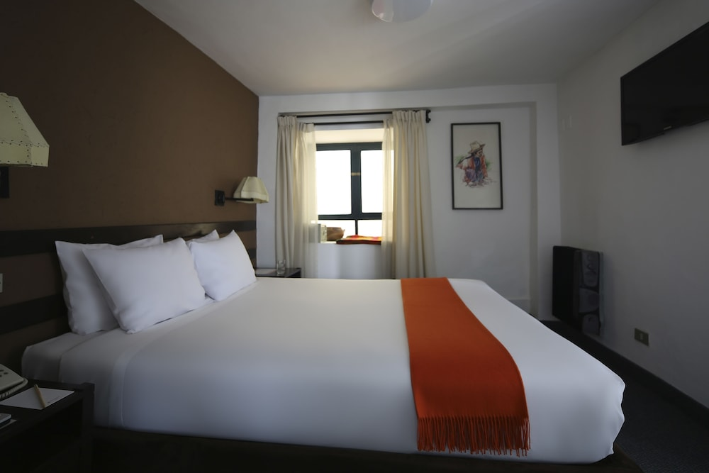 Casa andina standard cusco koricancha 2019 room prices for Hotel casa andina catedral