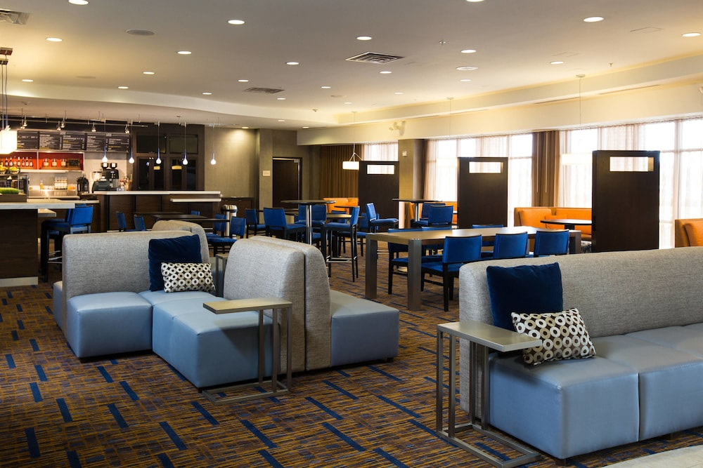 Featured Image, Courtyard by Marriott Winchester
