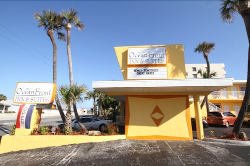 OceanFront Inn and Suites (USA 1498549 4.4) photo