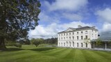Farnham Estate & Golf Resort - Cavan Hotels