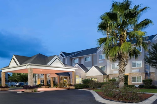 Check Expedia for Availability of Microtel Inn & Suites by Wyndham Kingsland