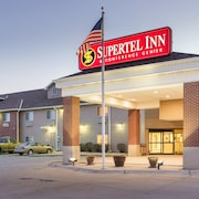 Supertel Inn & Conference Center