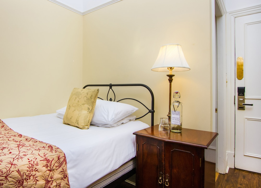 Room, Marmadukes Town House Hotel, Best Western Premier Collection