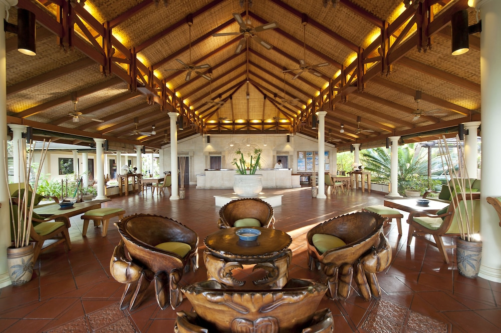 aca03c0efa3 Royal Island Resort And Spa 4.0 out of 5.0. Featured Image Lobby Reception  ...