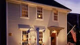 The Revere Guest House - Provincetown Hotels