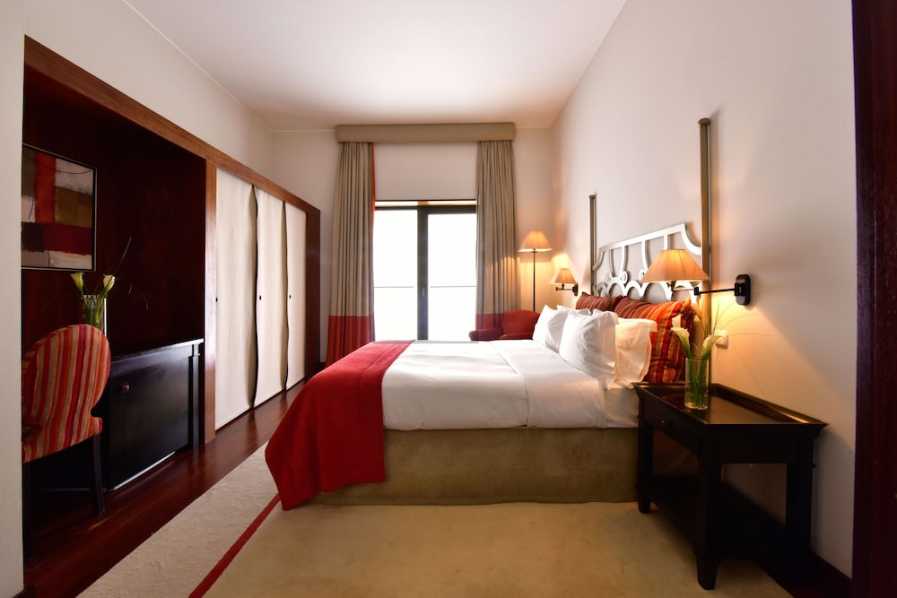 Chambre pousada convento de tavira - historic hotel