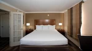 Hypo-allergenic bedding, down comforters, Select Comfort beds