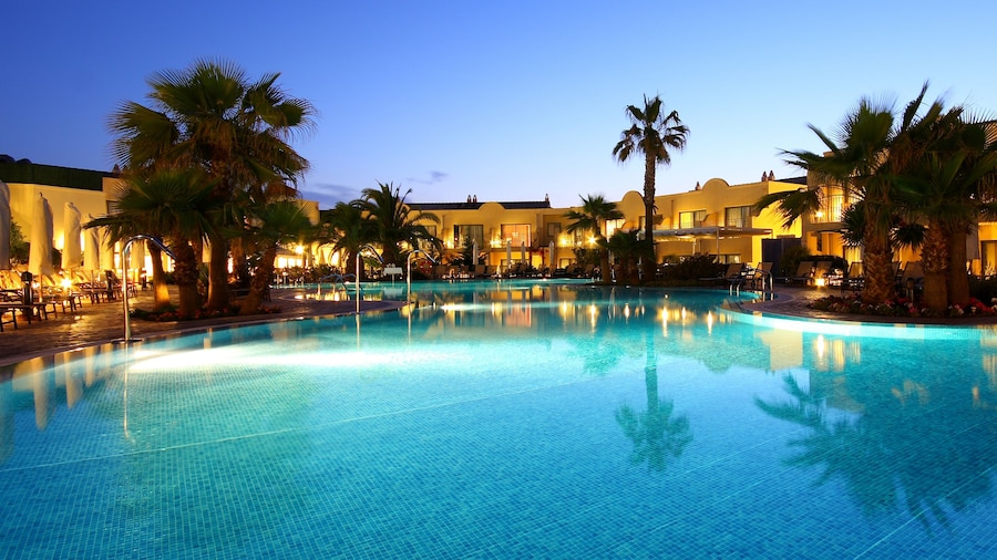 Valentin Star Hotel Adult Only