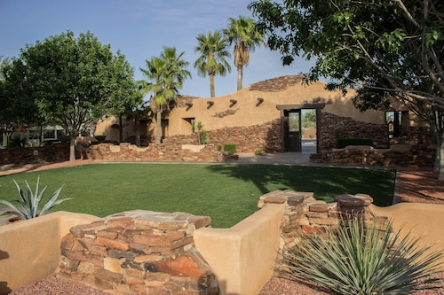 Bluegreen Cibola Vista Resort and Spa, an Ascend Resort