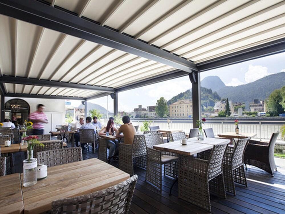 Boutique Hotel Tr U00e4umerei 8 Auracher L U00f6chl  Kufstein