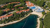Maistra Resort Petalon - Vrsar Hotels