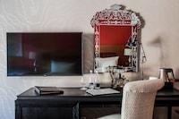 Hotel Telegraaf (20 of 55)