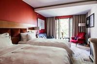 Hotel Telegraaf (2 of 55)