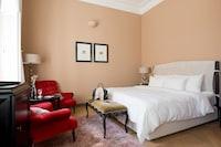 Hotel Telegraaf (19 of 55)