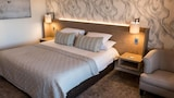 The Kelway Hotel - Port Elizabeth Hotels
