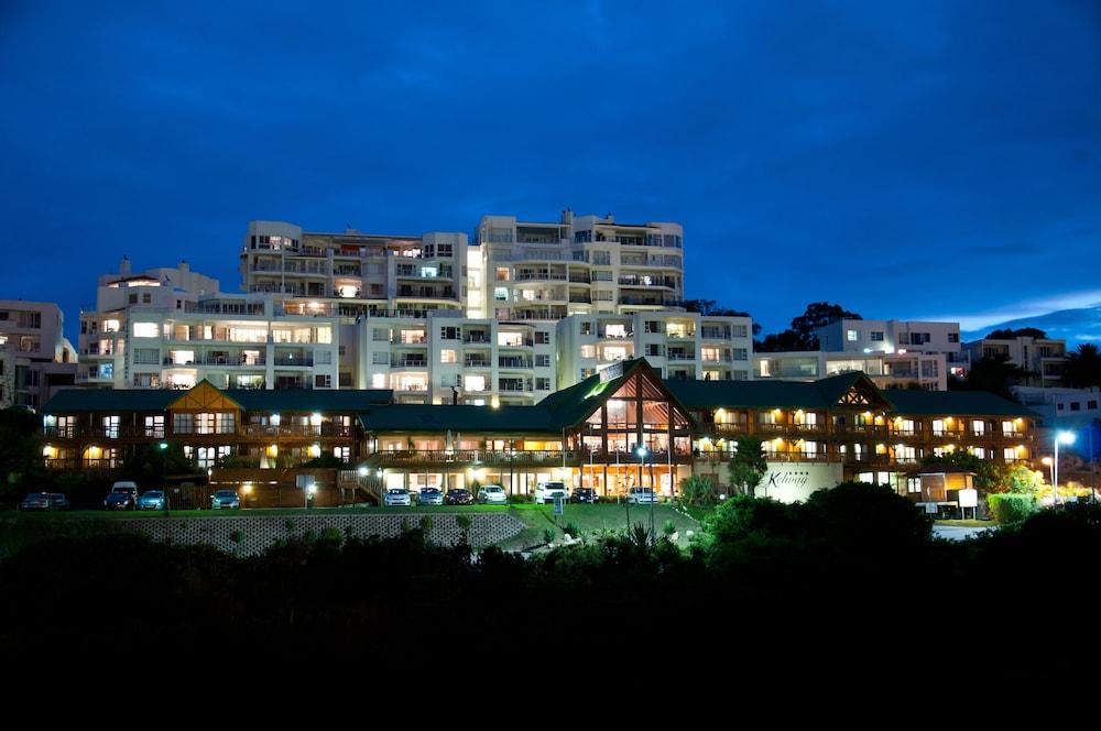 Kelway Hotel Port Elizabeth