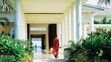 Princess d'An Nam Resort & Spa - Ham Thuan Nam Hotels
