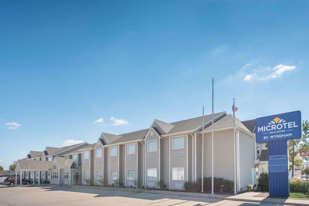 microtel inn suites by wyndham altus in altus hotel rates reviews on orbitz microtel inn suites by wyndham altus