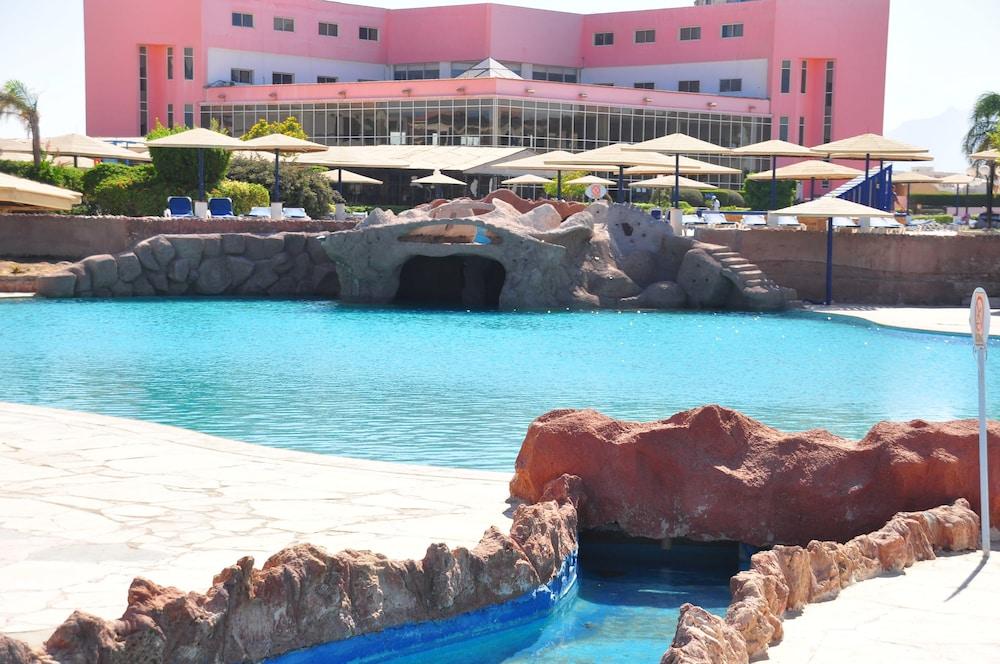 Harmony Makadi Bay Hotel Resort Hurghada Hotelbewertungen 2019