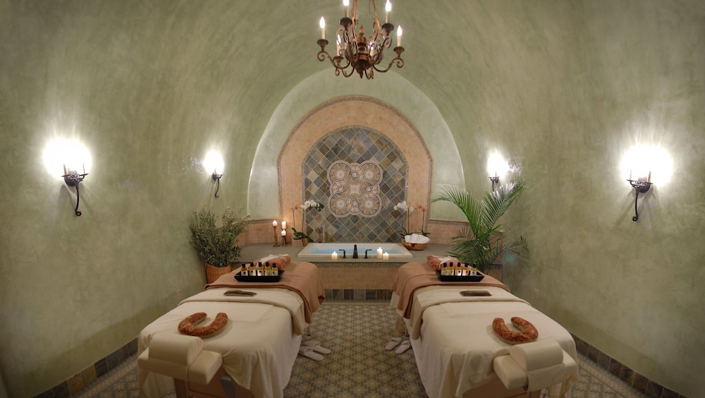 Treatment Room, Vino Bello Resort