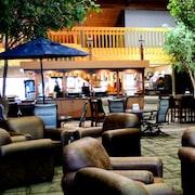 C Mon Inn