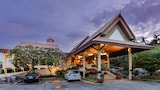 Thara Patong Beach Resort & Spa - Patong Hotels