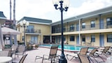 Royal Orleans by TRS Inc. - Redington Beach Hotels