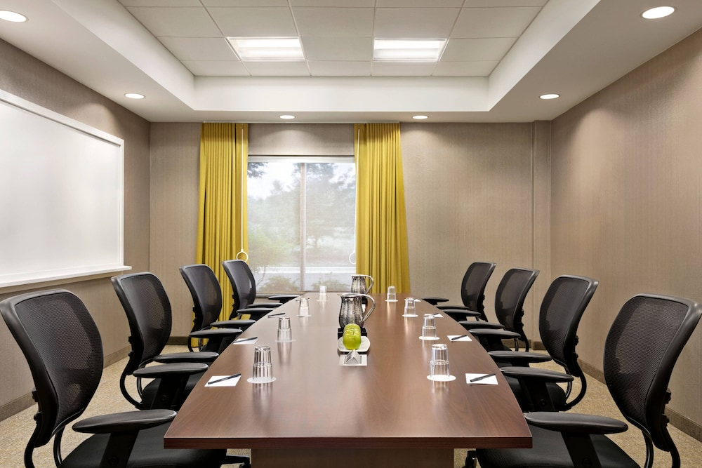 Meeting Facility, SpringHill Suites by Marriott Dulles Airport