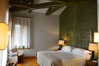 Bauer Palladio Hotel & Spa (28 of 34)